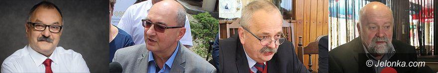 Region: PiS wygrywa wybory do Sejmiku Wojewódzkiego