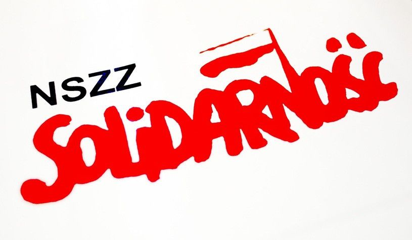 Jelenia Góra: Zmarła Elżbieta Zawadzka
