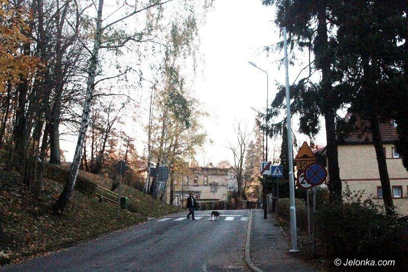 Jelenia Góra: Będzie przegląd latarni