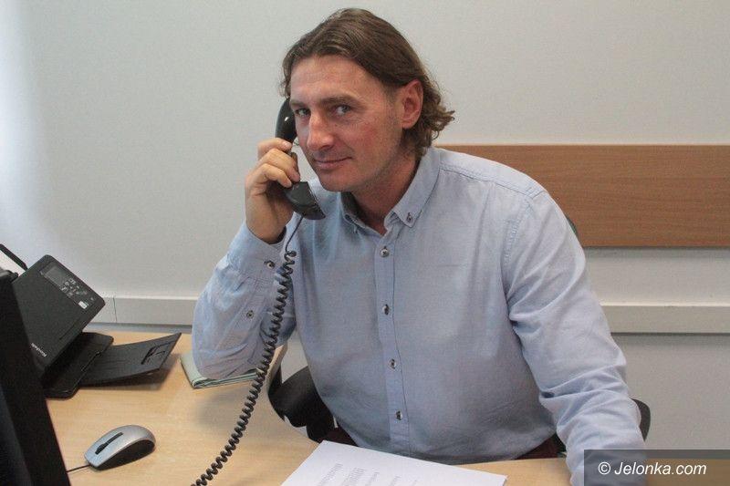 Jelenia Góra: Trudny rok dla rolników