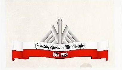 Karpacz: Wystawa o przedwojennych gwiazdach sportu