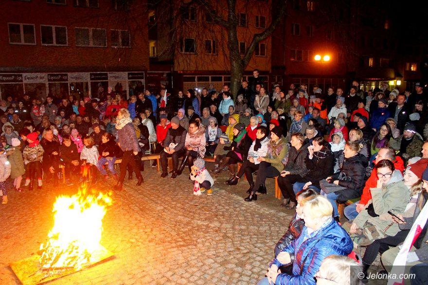 Jelenia Góra: Ognisko patriotyzmu