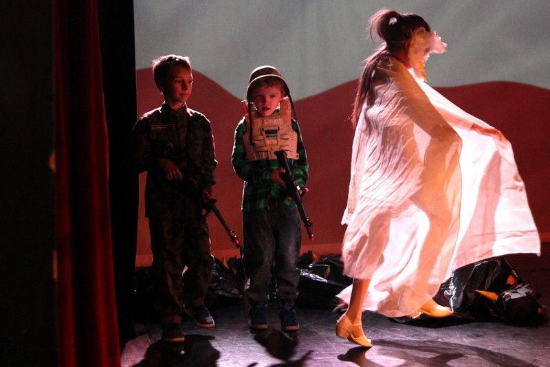 Jelenia Góra: Wieczór wspomnień w Domu Kultury Muflon