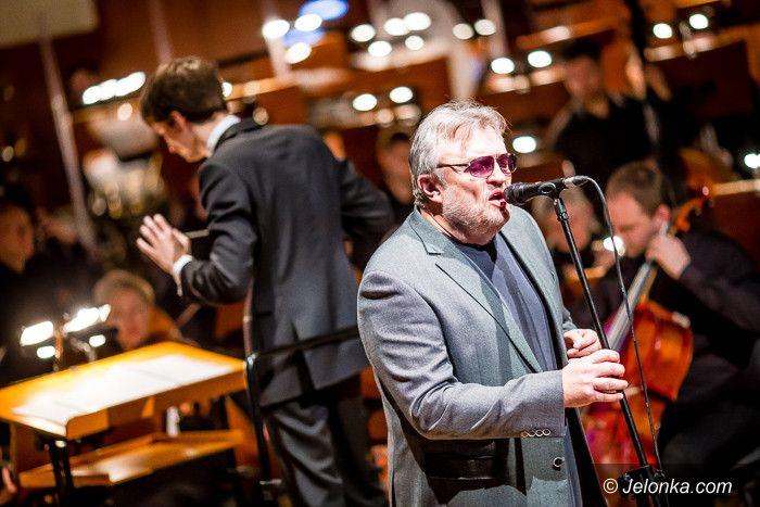 Jelenia Góra: Patriotyczna uczta muzyczna w filharmonii