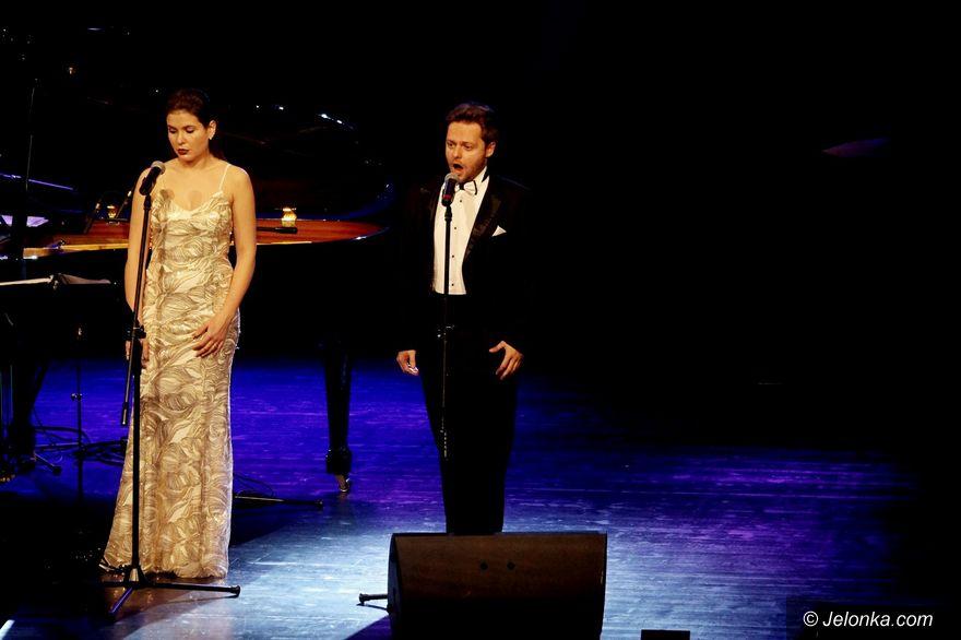 Jelenia Góra: Koncert Wiedeński w JCK