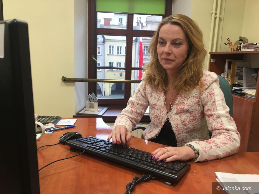 Jelenia Góra: Będzie szkolenie dla przedsiębiorców