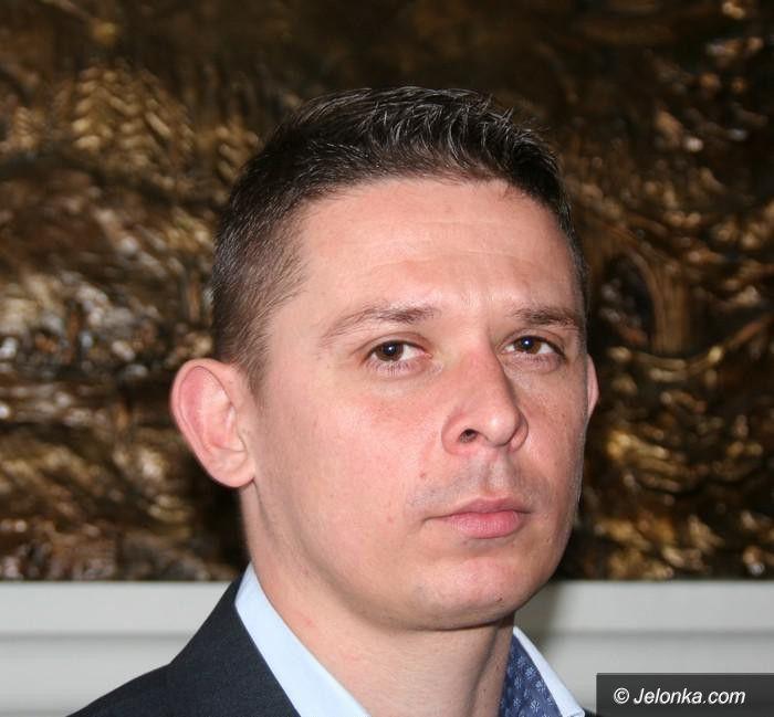 Jelenia Góra: Kto na zastępców prezydenta?