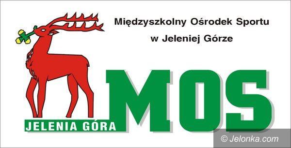 Jelenia Góra: Znamy najlepszych gimnastyków