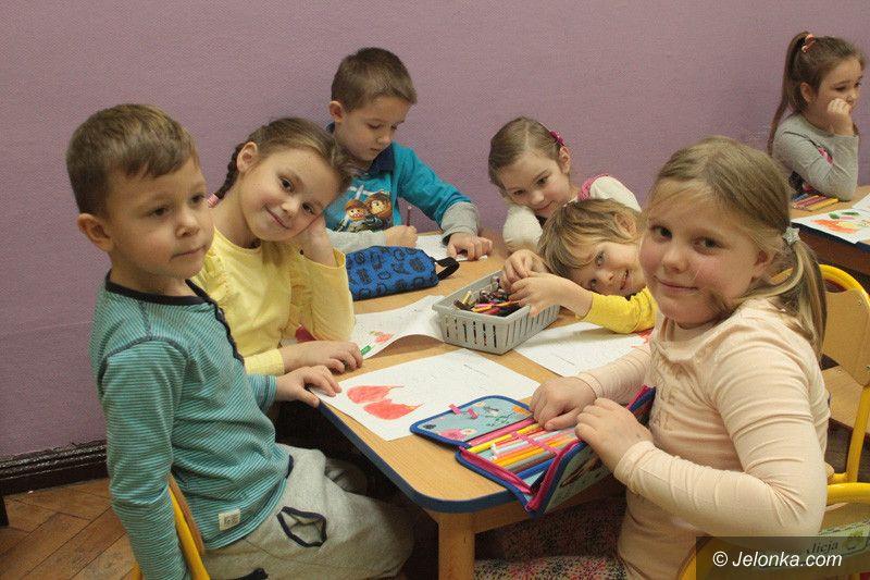 Jelenia Góra: Dzieciaki Mądrzaki (6)