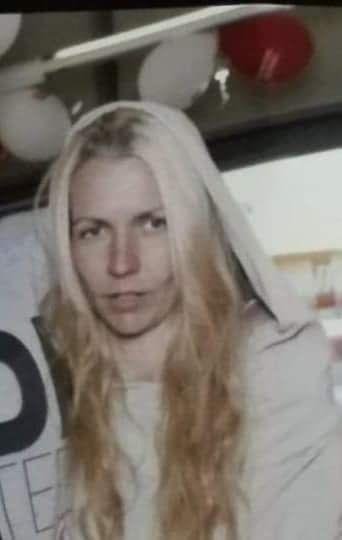 Jelenia Góra: Zaginęła Izabela Olczak. Czy ktoś wie, gdzie jest?