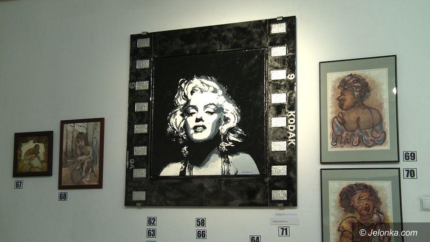 Jelenia Góra: Aukcja dzieł sztuki już w sobotę