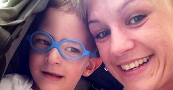 Janowice Wielkie: Izabela Janas potrzebuje wsparcia