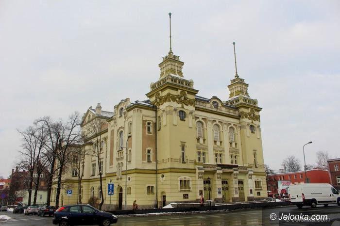 """Jelenia Góra: Jak """"topniały"""" cieplickie zbiory"""