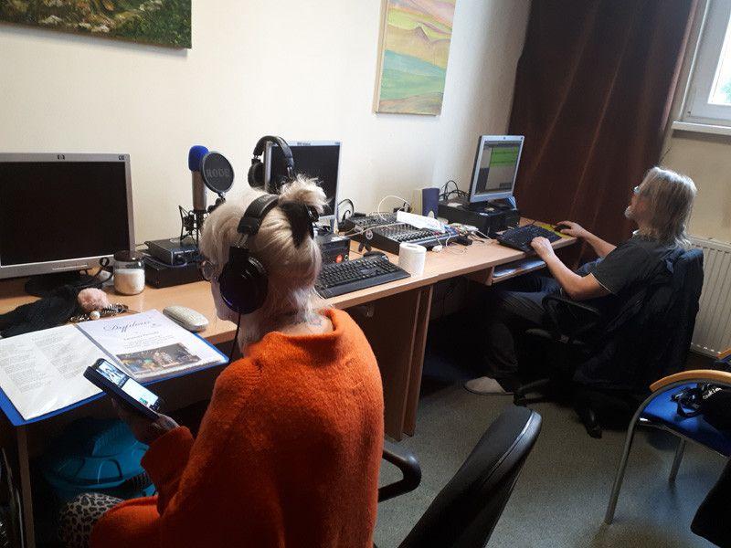 Jelenia Góra: Warsztaty zawodowe – już ruszył nabór