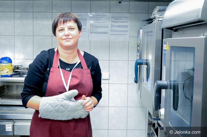 Polska: Ryba na talerzu