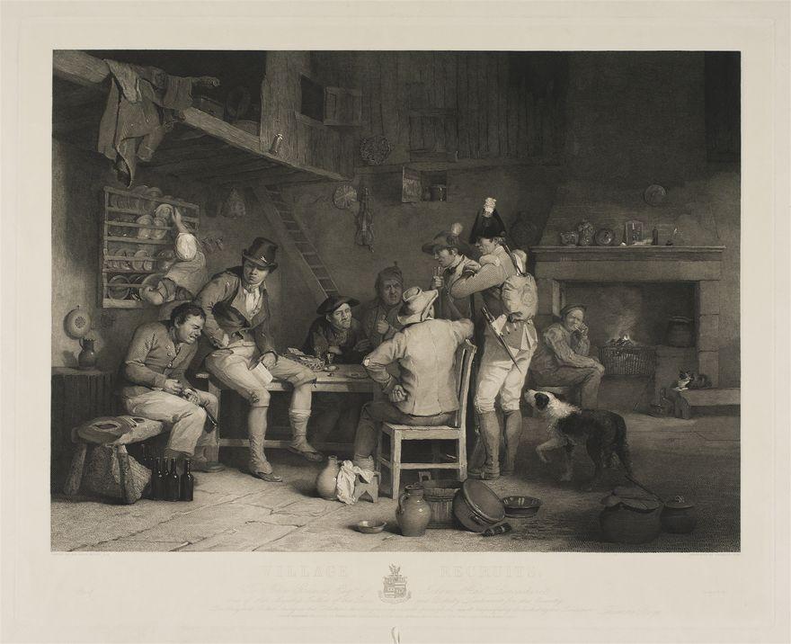Jelenia Góra: Ponad 100 lat temu w Kotlinie Jeleniogórskiej