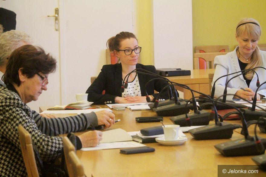 Jelenia Góra: Spór o zezwolenie na sprzedaż alkoholu