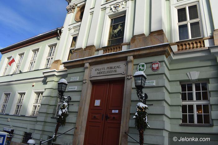 Kowary: Kowary wspierają Jurka Owsiaka