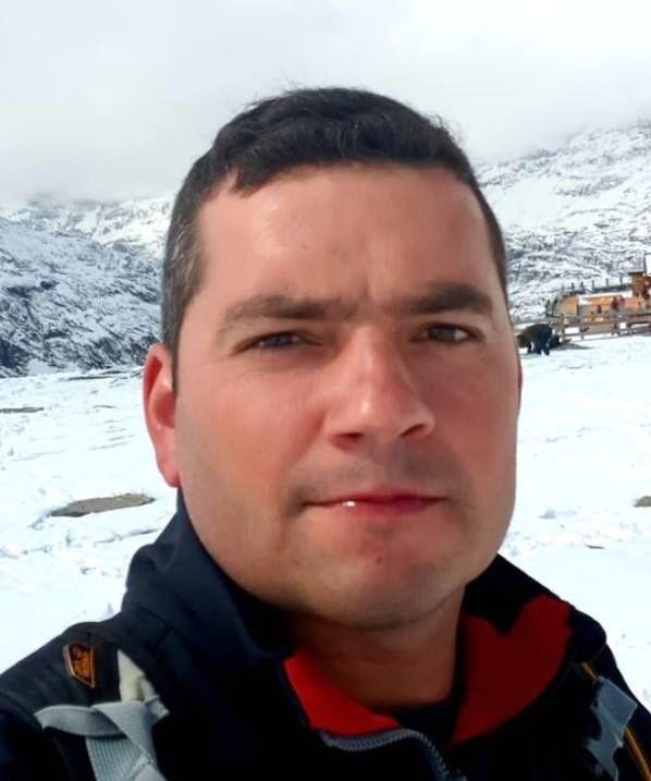 Karpacz: Trwają poszukiwania obywatela Niemiec