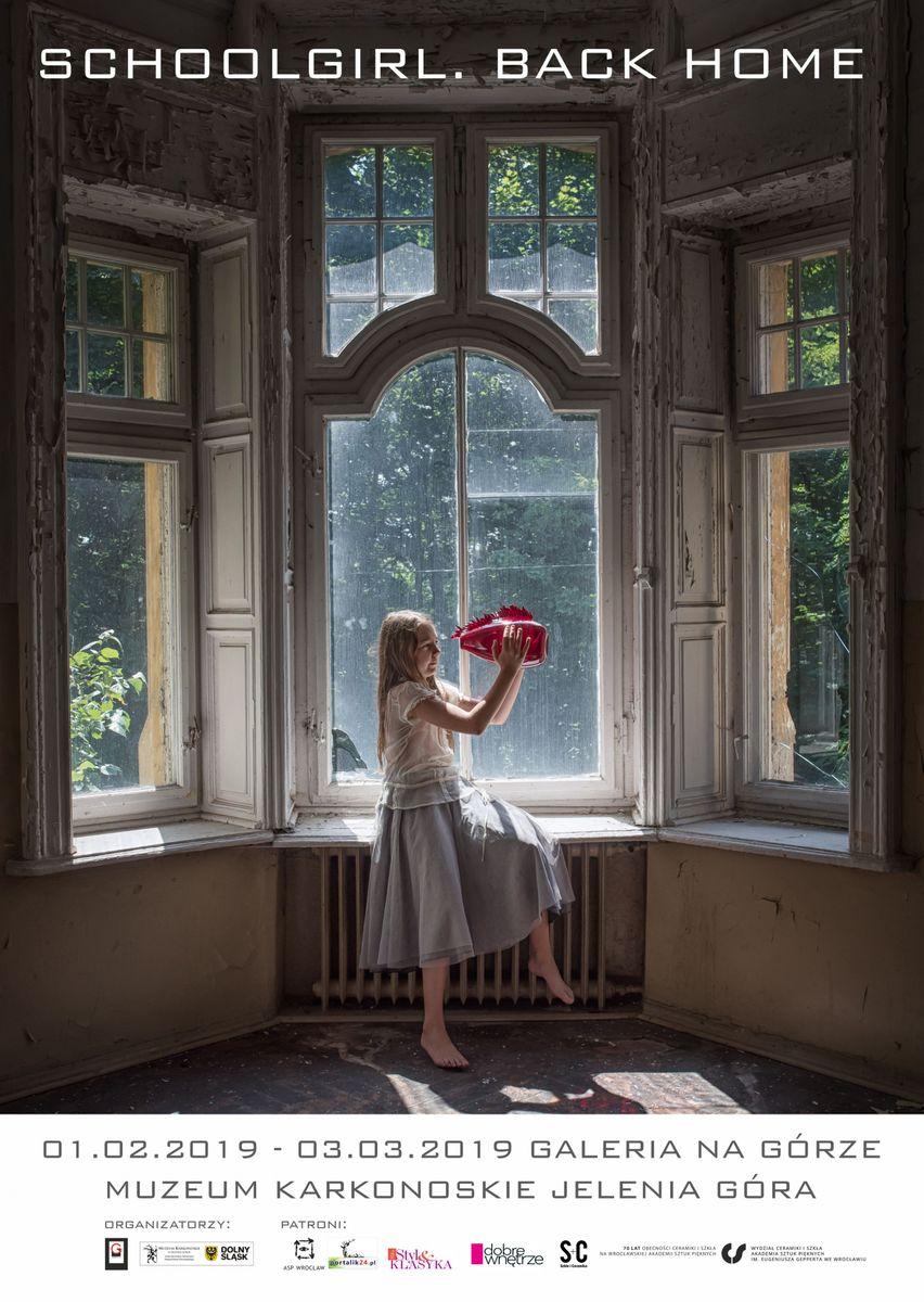 """Jelenia Góra: """"Powrót do domu"""" – wernisaż wystawy jutro"""
