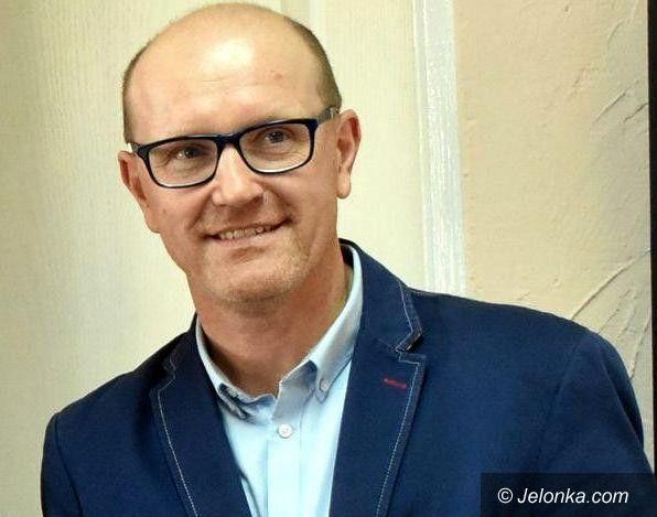 Mysłakowice: Grzegorz Truchanowicz został zastępcą wójta
