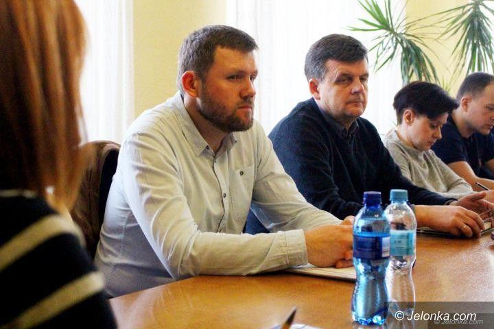 Jelenia Góra: Wkrótce rozbudowa SOSW?