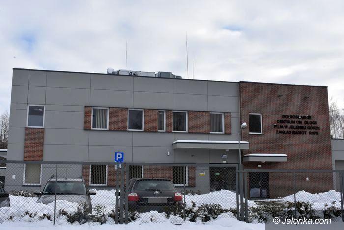 Region: Rusza pilotaż Krajowej Sieci Onkologicznej