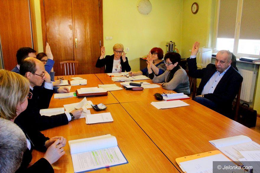 Jelenia Góra: Projekt taryfy MZK został poprawiony