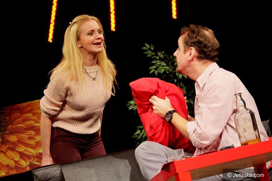 Jelenia Góra: Żona do adopcji – lekka i przyjemna komedia