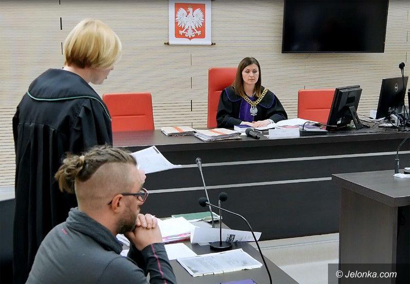 Kowary: Wyrok ws. dzierżawcy parkingu z Kowar
