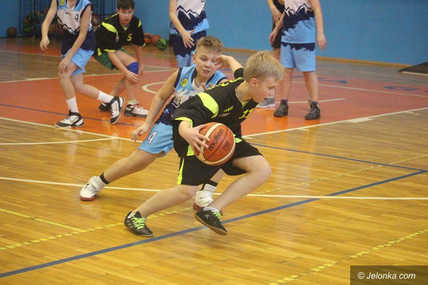 Jelenia Góra: Uczniowie Niesobskiego w finale
