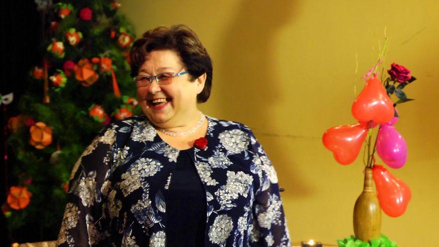 Jelenia Góra: Ars poetica w walentynkowych natchnieniach