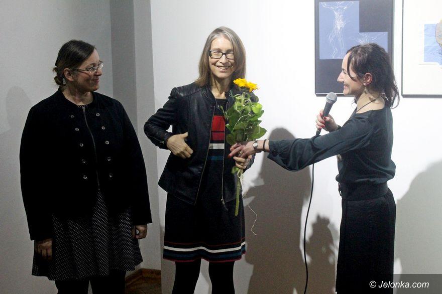 Jelenia Góra: Intymna wystawa