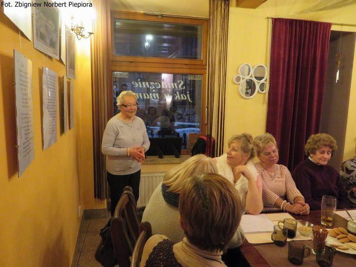 Kowary: Wystawa o kolejach losu Sybiraczki