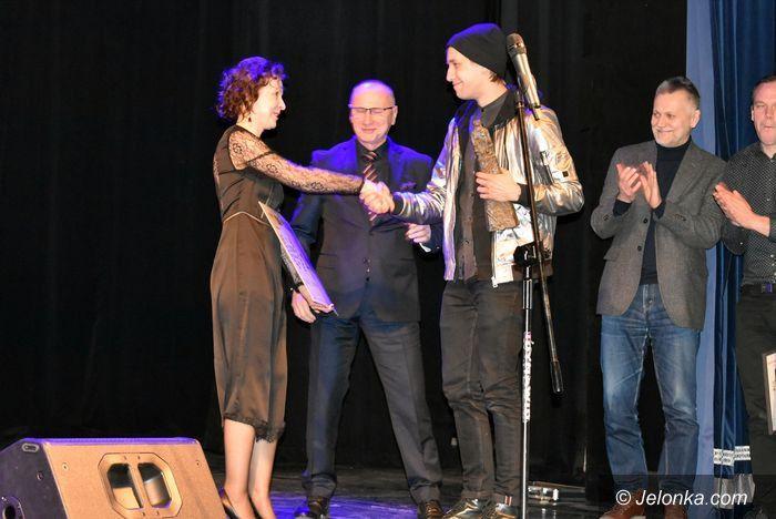 Jelenia Góra: Gala na finał festiwalu