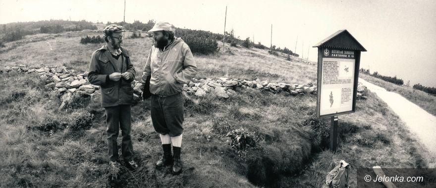 Region: Wspomnienie o Miloslavie Bartošu