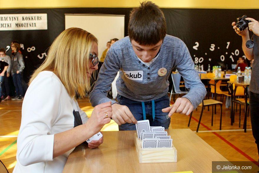 Jelenia Góra: Świetna zabawa edukacyjna w SOSW