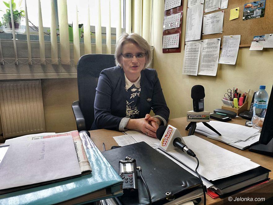 Jelenia Góra: Wszyscy za strajkiem