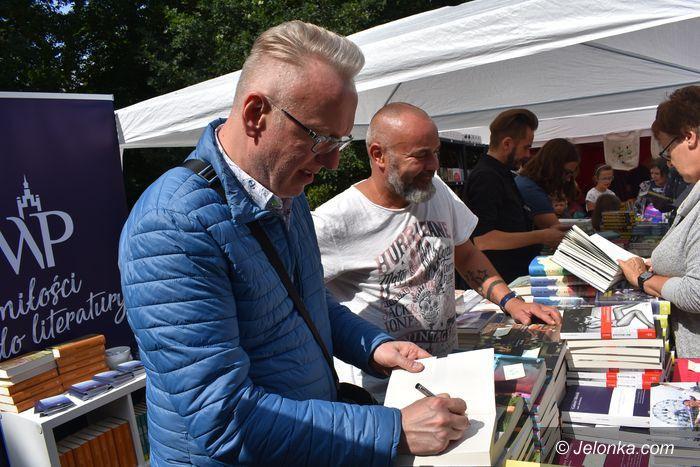 Miedzianka: Miedzianka Fest w sierpniu