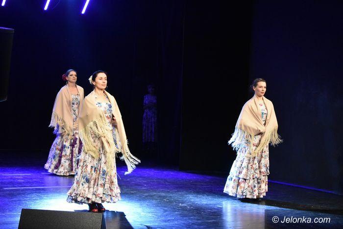 Jelenia Góra: Podróż w krainę flamenco i orientu