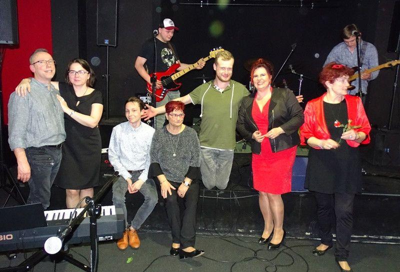 Jelenia Góra: Scena dla talentów