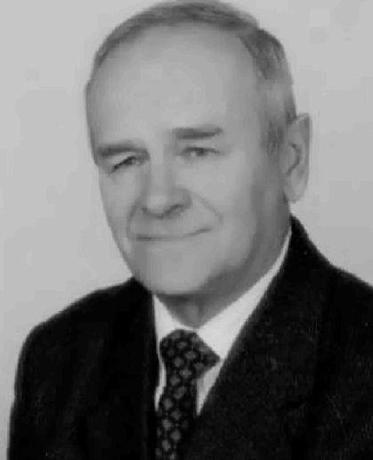 Jelenia Góra: Nie żyje dr Andrzej Błachno