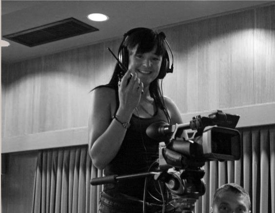 Region: Powstaje autorski film w Karkonoszach