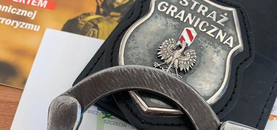 Jelenia Góra: Wpadka po 14 latach