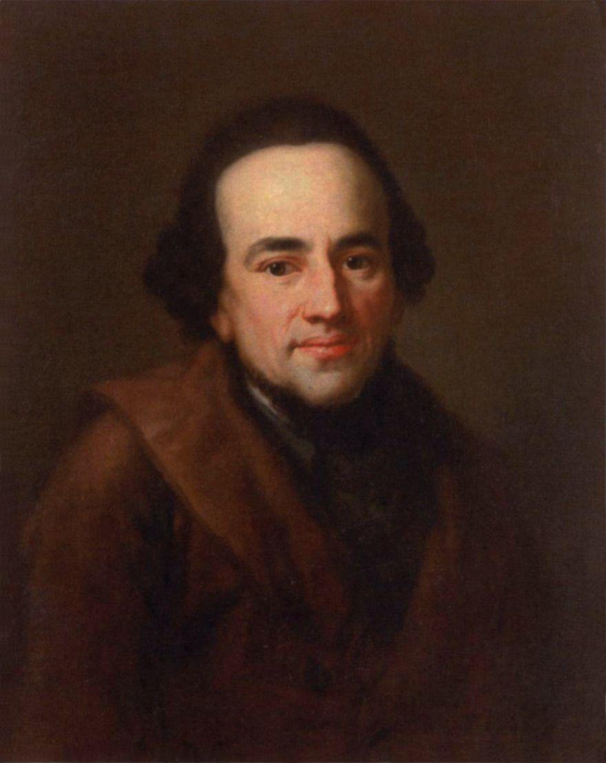 Region: Stryj Mendelssohna z wizytą w Kotlinie