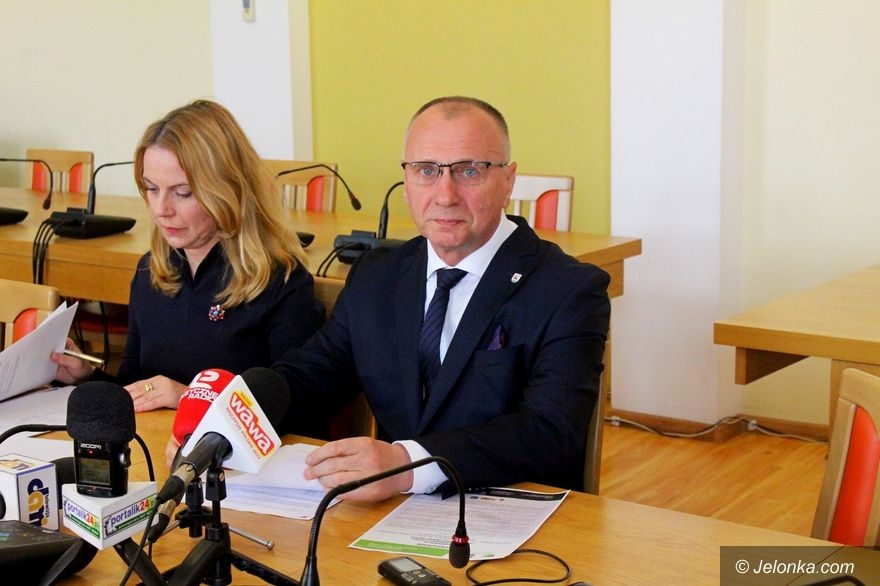 Jelenia Góra: JBO 2020: To mieszkańcy zdecydują!