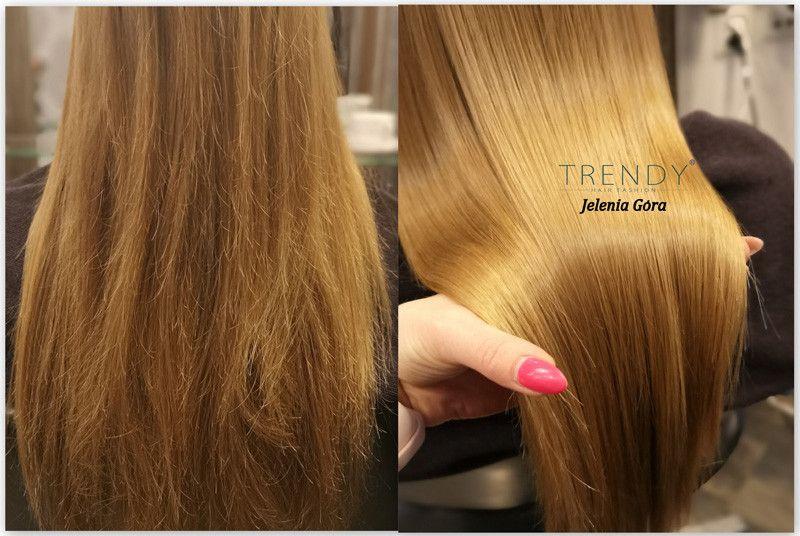 Jelenia Góra: Jak dodać włosom wiosennego blasku