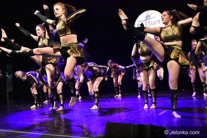 Jelenia Góra: Gala Silesian Dance