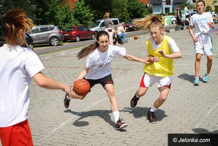 Jelenia Góra: Ruszyły zapisy, zgłoś swoją drużynę