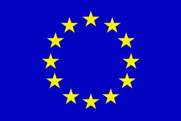 Polska: Listy eurokandydatów